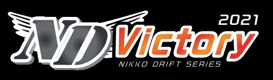 nikko-drift